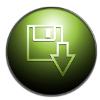 Téléchargez le rapport Sophos sur les menaces de sécurité 2012