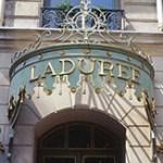 Laduree-Champs-Elysees