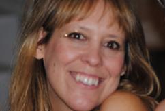 Ruth Velasco