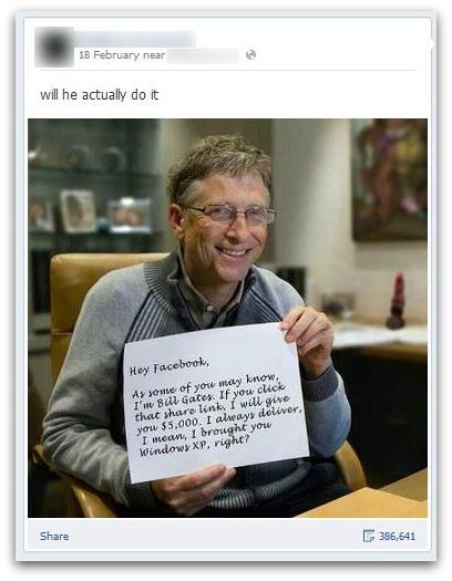 bill-gates-facebook