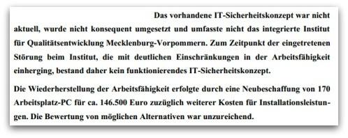 german-pdf-0