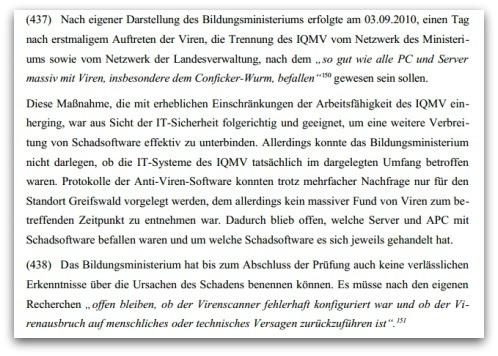 german-pdf