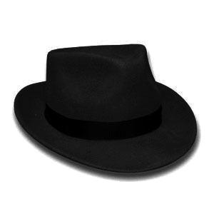 Black Hat 2013