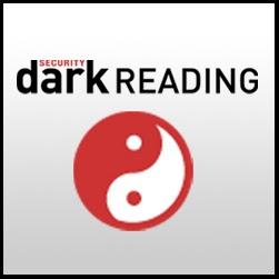 Sophos Security Insights at Dark Reading
