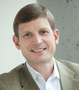 Kris Hagerman