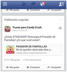 candy-crush-fb