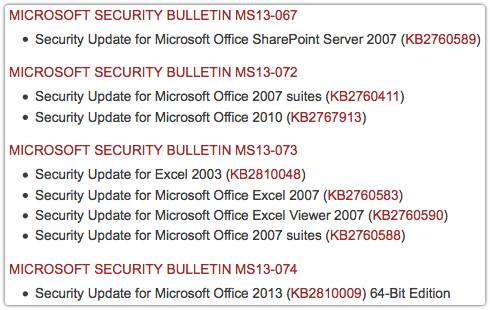 ms-patches