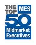 top-50-executives