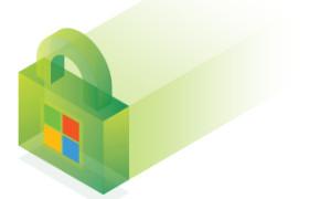 safeguard-encryption-microsoft-bitlocker