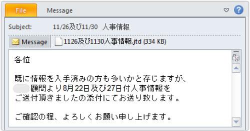 plugx-ichitaro-email-500