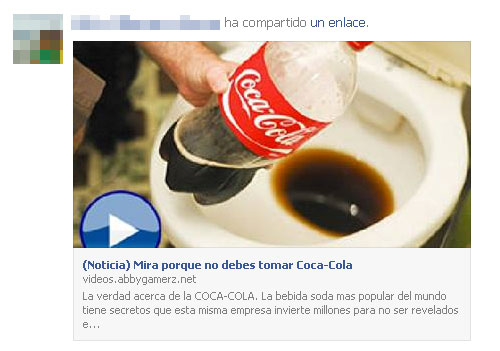 FBscam-cocacola