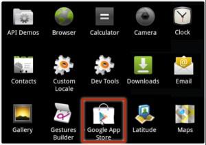 Androidmalwaregoogleappstore-500