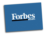 Forbes-passwords-hacked