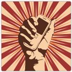 mobile-smartphone-malware