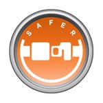 UTM-9.2-safer