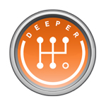 UTM-Accelerated-deeper-protection