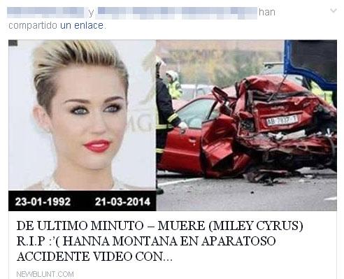 miley-cyrus-muerta