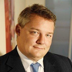 Sébastien Bompard