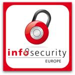 infosecurity-europe-2015