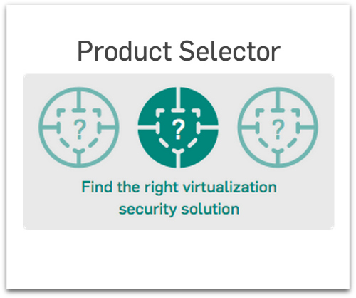 virtualization-product-selector-1