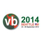 Virus-Bulletin-2014