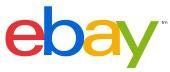 mot de passe ebay