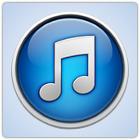 mise à jour iTunes