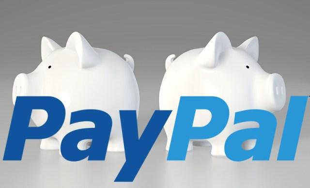 Fraude PayPal