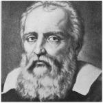 Galileo-150