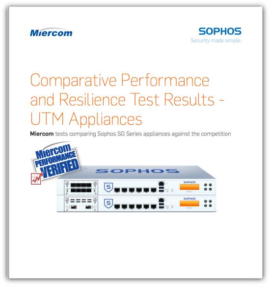 miercom-performance-report