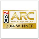 arc-report-card-awards-150
