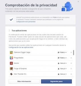 facebook-privacidad-2