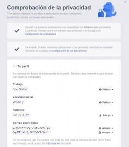 facebook-privacidad-3