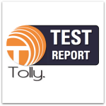tolly-test-report-150
