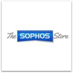 sophos-store
