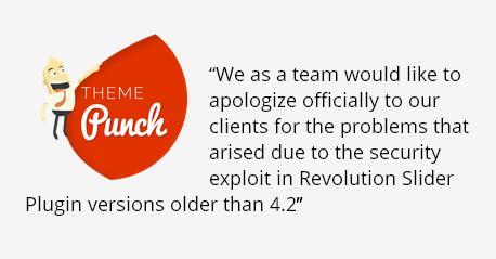 themepunch-apology