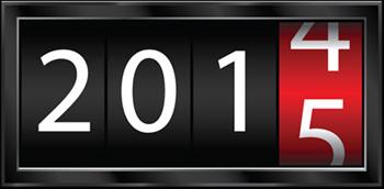 Sophos Security Threat trends 2015