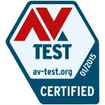 av-test-150
