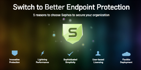 5-reasons-switch-to-sophos-endpoint