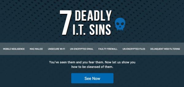 7-deadly-sins-600