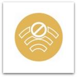 Wi-Fi dangers