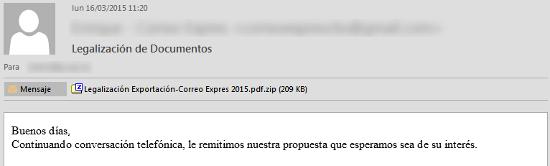 osi-ransomware