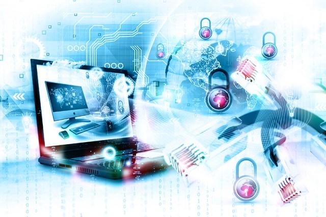 SecurityReflex les bonnes pratique de sécurité informatique