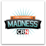 Mike Valentine - CRN Channel Madness Champion
