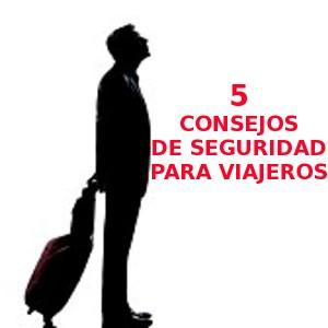 5_consejos_viaje