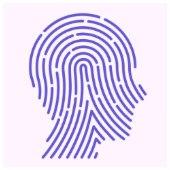 données biométriques