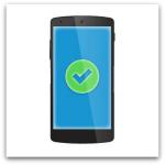 mobilecontrol5