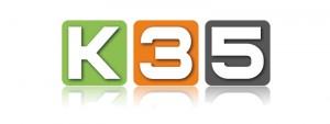 Grupo k35