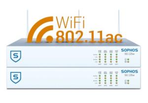 sg-series-802-11-ac
