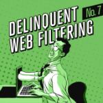 deadly-it-sin-web-filtering-150